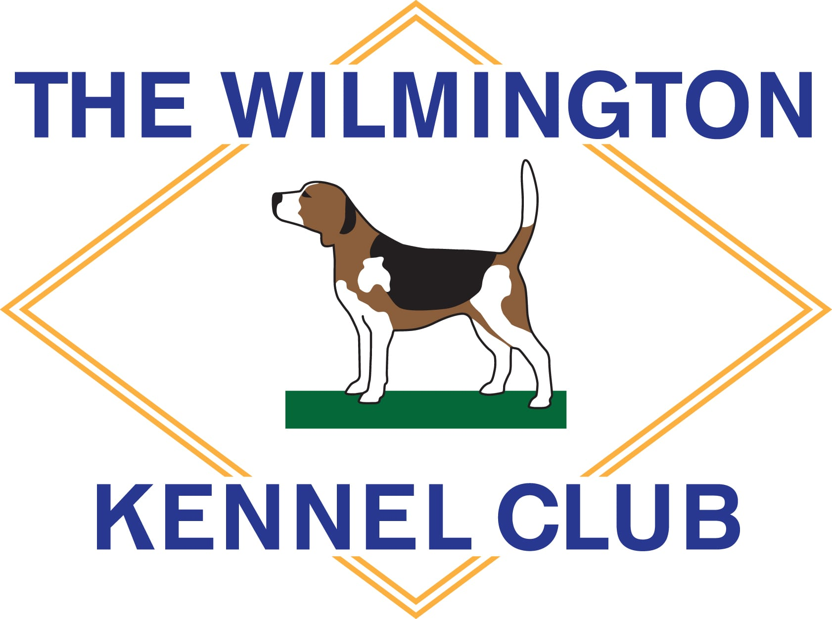 Dog Rally Trials and Seminars, Newark, DE